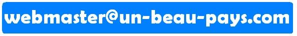 Contacter le webmaster du site chypre.un-beau-pays.com